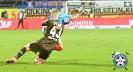 Holstein vs. St.Pauli_25