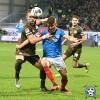 Holstein vs. St.Pauli_27