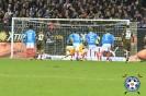 Holstein vs. St.Pauli_33