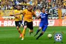 SG Dynamo Dresden vs. Kieler SV Holstein 20152016