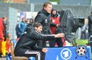 SG Sonnenhof Großaspach vs. Kieler SV Holstein 201516