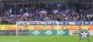 Testspiel Kieler SV Holstein vs. Sheffield Wednesday FC